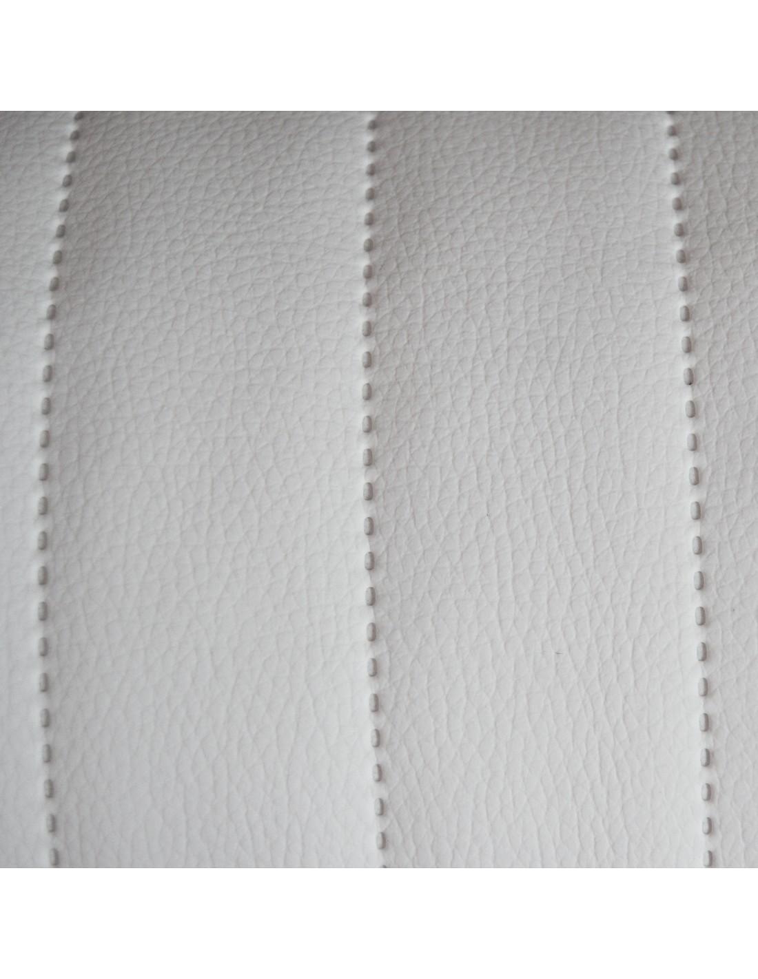 794ffaa032da07 Tkaniny Teker.pl – sklep internetowy z tkaninami tapicerskimi